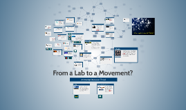 From Labs to Movements