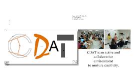 CDAT, Episode 2