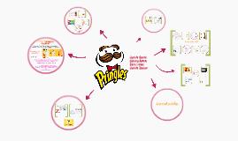 Copy of Pringles