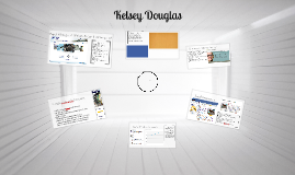 Kelsey Douglas's Creations