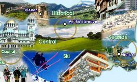 Влиянието на човешките ресурси за развитието на туризма в България
