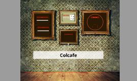 Colcafe