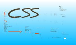 Html css y javascript