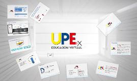 Copy of Presentación UPEx
