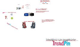 TrendPin - EN