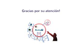 Presentación Dattel