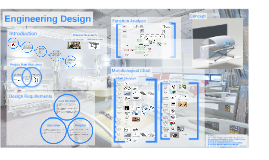 Engineering Design 1