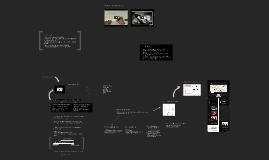 Introdução ao webdesign
