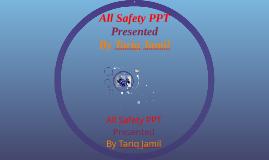 Copy of Presented By Tariq Jamil