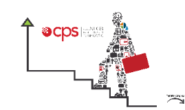CPS COL