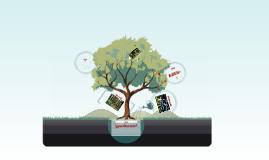 Medis – tai didelis, daugiametis, lapus metantis ar visžalis