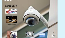 Curso CCTV EseeWatch