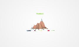 Copy of FALABELLA