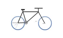 Guía Bicicletera Santiaguina