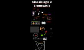 Cinesiologia e Biomecânica 2