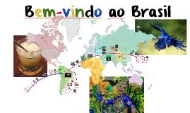 Brasil UIP