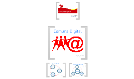 Comuna Digital
