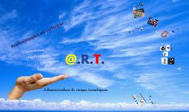 Copy of @.R.T.