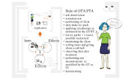 Copy of Cryotherapy Presentation