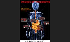 Copy of Copy of SANGRADO DE TUBO DIGESTIVO