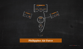 Philippine Air Force:
