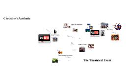 Copy of Aesthetic Presentation