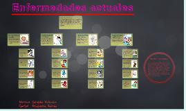 Copy of Enfermedades actuales