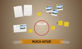 RUCA AITUÉ