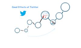 Copy of twitter