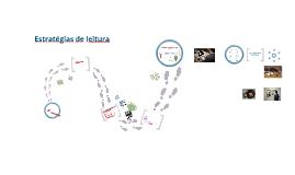 Copy of Copy of Técnicas e estratégias de leitura em Inglês