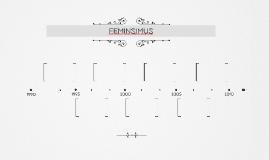 FEMINSIMUS