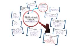 EVOLUCIÓN DE LA EDUCACIÓN FÍSICA