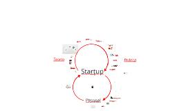Você já sabe o que é uma Startup