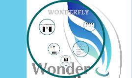 Wonderflyyyyy