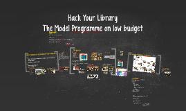 Copy of Hack dit bibliotek