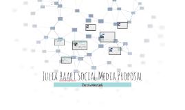 Copy of Julia Haart Instagram Proposal