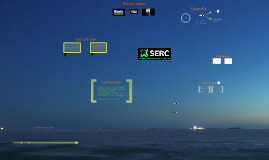 Sistema Educativo de Resolución de Conflictos (SERC)