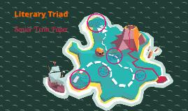 Literary Triad