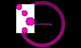 Cocoon Publishing