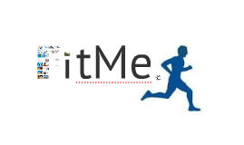 FitMe Launch plan