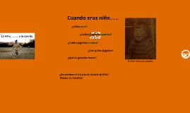 Spanish 2 Capitula 5 vocabulario