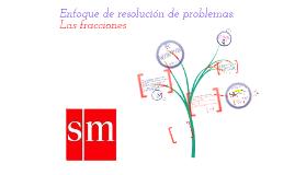 Copy of Copy of Las fracciones
