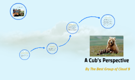 the irony in the possibility of evil and its theme by on prezi a cub s perspective