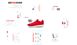 ShoeBloxx by DOYOUSHOE (10min)