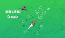Jamie's Moral Compass