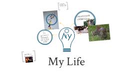 Novel Ideas   Jeff Kinneys Diary of a Wimpy Kid Cabin Fever JoBlo com