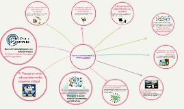 Retos de la Universidad frente al contexto sociodigital