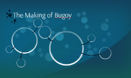 The Making of Bugoy