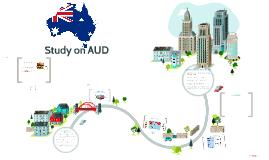 Study on AUD
