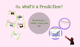 Copy of Predictions
